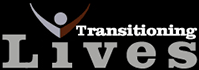 Transitioning Lives Behavioral Health Logo