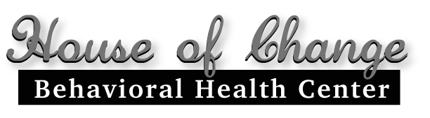 House of Change Behavioral Health